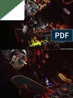 42 Pix Slideshow ZWERGENAUFSTAND RITTERSTR. BERLIN 2000x ollisfotos@gmx.de