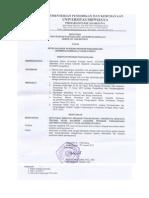 Jadwal Akademik Pps Unsri
