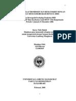 19566116-Demam-BerdarahTrombositHematokrit