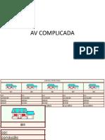 AV COMPLICADA.pptx