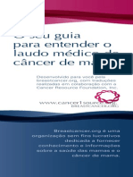Guia para Laudo Médico em cancer de mama.pdf