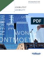 FGH Vastgoedbericht 2014