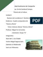 Universidad Autónoma de Campeche