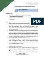 Aula 03 - D. Administrativo (Rev)2
