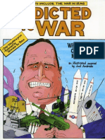 Andreas, Joel - Addicted to War (Revised).pdf
