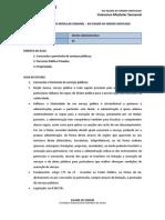 Aula 05 - D. Administrativo (Rev)1