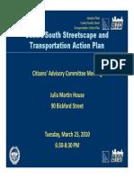 Jamaica Plain Centre and South Street Presentation_03.23.2010