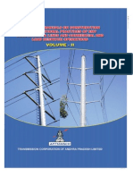 APTRANSCO Technical Reference Book 2011 Vol II