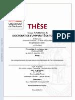 Viollet_Marion. Thèse Oeuvre Et Public PDF