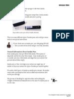 Insulin Job Aids - Insulin Pens.pdf