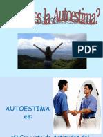 autoestima-retiro-1209945813938982-9