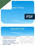 Digital Theory Presentation-1