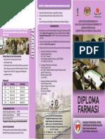 Diploma Farmasi