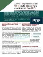 guia pinguino processing.pdf
