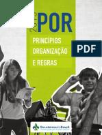 P.O.R.