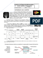 Fundamentos Da Espectroscopia Parte 2