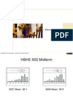 HBHE600_2008_10a_Behavior Modification-2