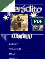 HERACLITO FILO