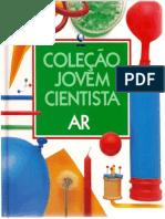 arpag1a29colecaojovemcientista-120314234541-phpapp01