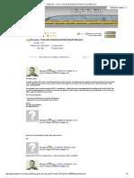 HelpFacil __ Forum __ Desconto Suframa Em Nota Fiscal Eletronica