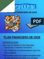 planfinancierodedios-111025154719-phpapp01