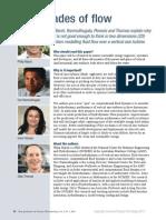 V8N1+papers+Marsh+et+al