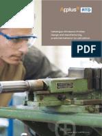 LRPDF-Applus RTD Catalogus Probe