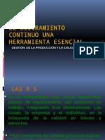 DIAPOSITIVAS  9 S-F.pptx
