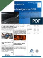 Publicación161