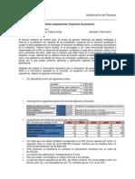 2014 05 142014958Ayudantia Eval. de Proyectos 1