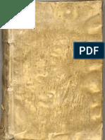 Cronica de d. Pedro I, História Real de Pedro e Ines por Fernao Lopes