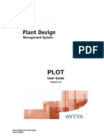 PLOT User Guide