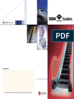 escalator.pdf