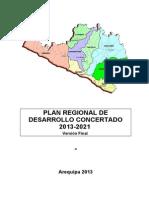 1.Plan Regional de Desarroollo.aqp