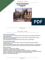 Gestão Estratégica.pdf