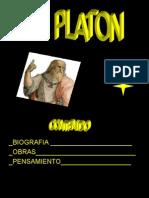 PLATON FILO