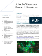 RSOP Research News 22 May 2014
