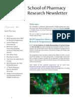 RSOP Research News 22 May 2014