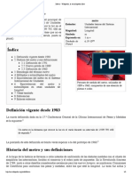 Historio del Metro.pdf