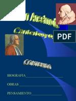 San Anselmo Filo