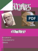 SOCRATES FILO