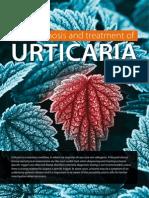 Bpj 43 Urticaria Pages 6-13