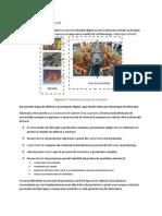 Fabricaţia virtuală.docx