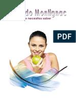 Metodo Montignac - Todo Lo Que Debes Saber V1