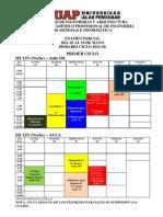 EAPISI_EP_2014-1B