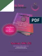 Introduccion Metodo Sanacion Yapa Chi 3