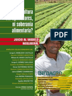INFOAGRO COLOMBIA - '¿Agricultura sin Agricultores¿'.pdf