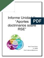 Informe Unidad 2