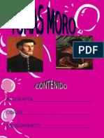 TOMAS MORO FILO