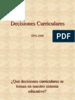 2.Decisiones_curricularesA